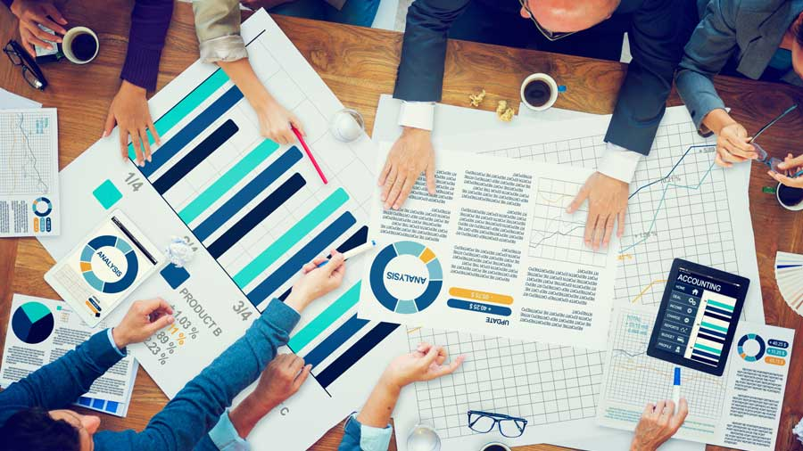 Marketing Strategy Secrets Revealed